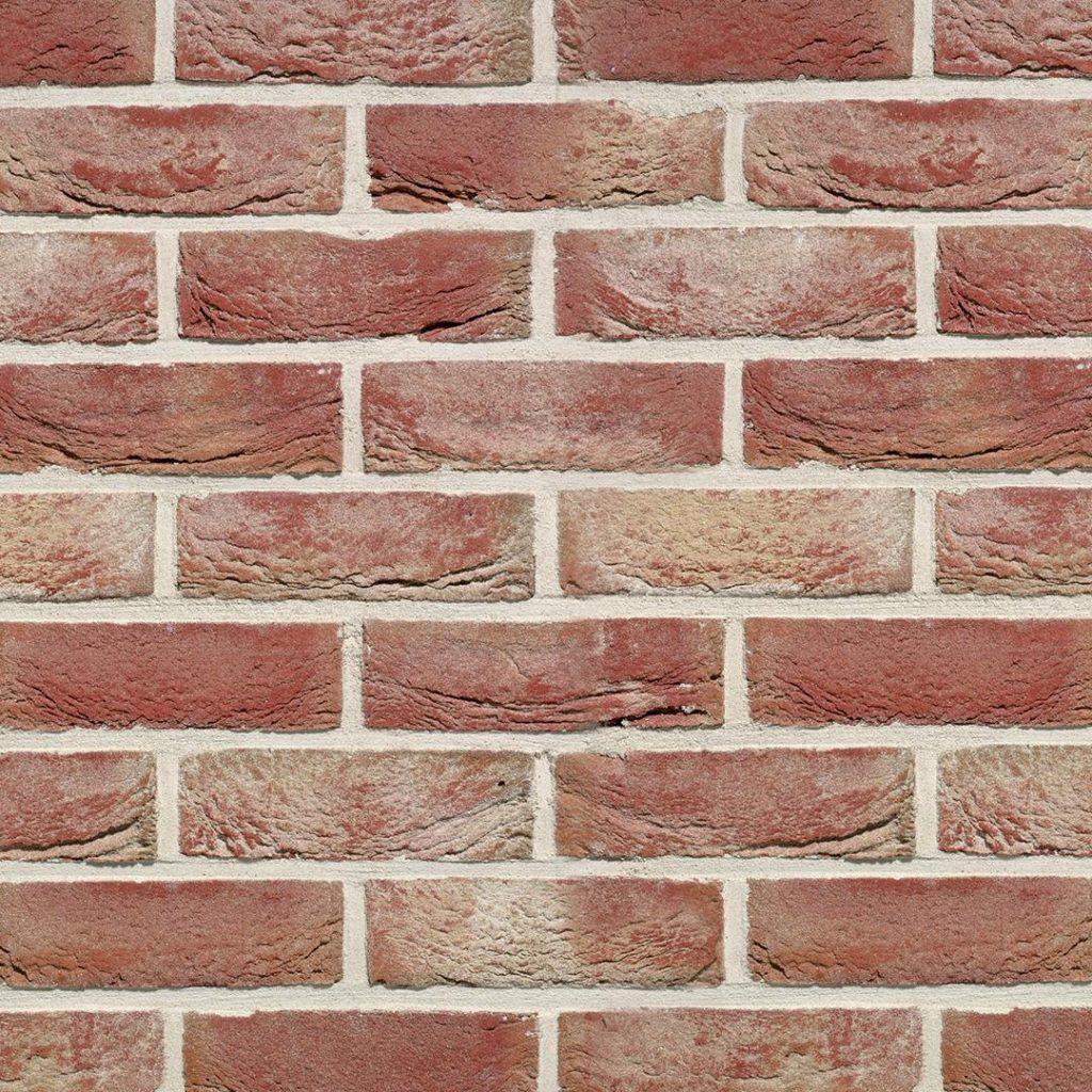 Panneau brique moulee main vieux rieme format1920x1280 for Entrepreneur terrasse