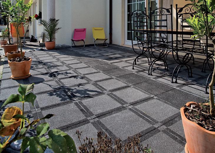 Entreprise terrasse en marlux dalles entrepreneur for Entrepreneur terrasse