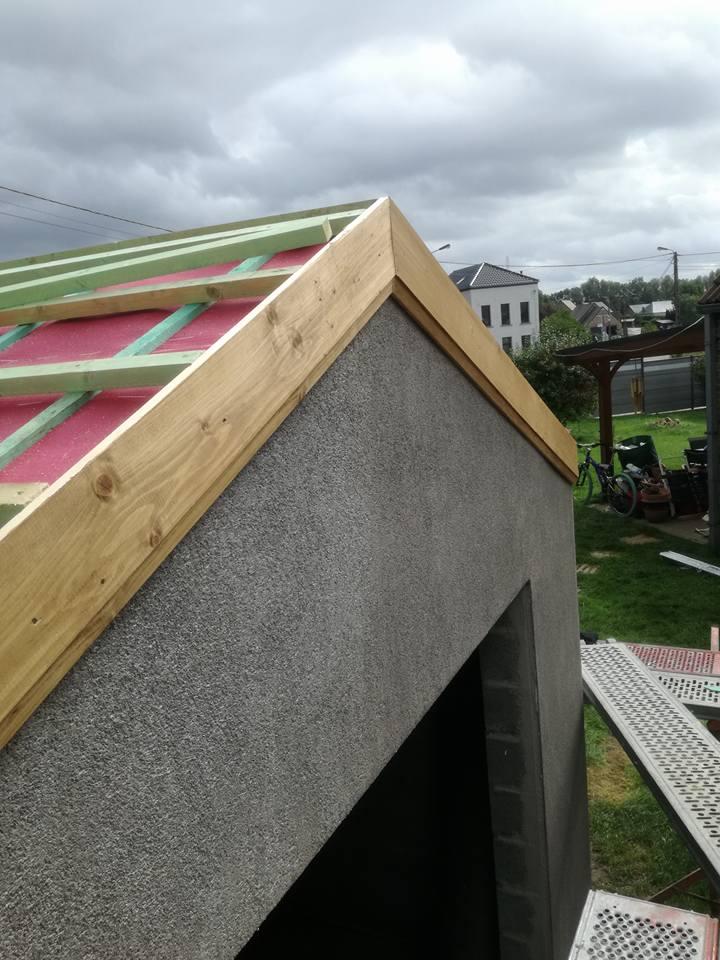 Travaux archives entrepreneur ma onnerie terrasse plateforme for Entrepreneur terrasse